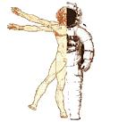 leonardo-logo