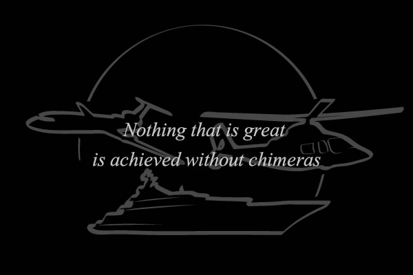 khimera-claim