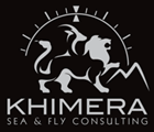 Khimera Consulting