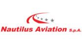 nautilus-aviation